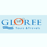 gloree_logo