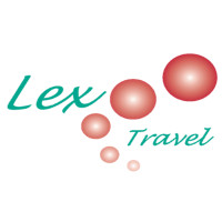 lex_travel_logo