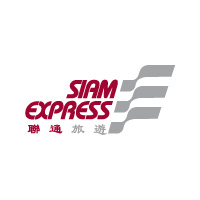 siamexpress_logo